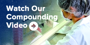 Compounding Video
